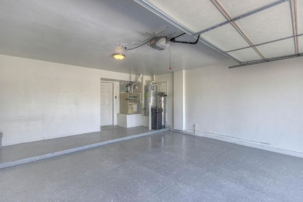 1624 N. 125th Ln., Avondale, AZ 85392 Photo 38