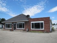 Home for sale: 960 N. Main St., Urbana, OH 43078