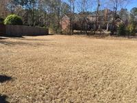 Home for sale: 790 E. Glouchester, Sumter, SC 29150