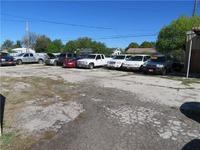 Home for sale: 4610 N. 1st St., Abilene, TX 79603