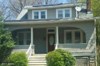 Home for sale: 239 Mallow Hill Rd., Baltimore, MD 21229