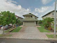 Home for sale: Halahua, Kapolei, HI 96707