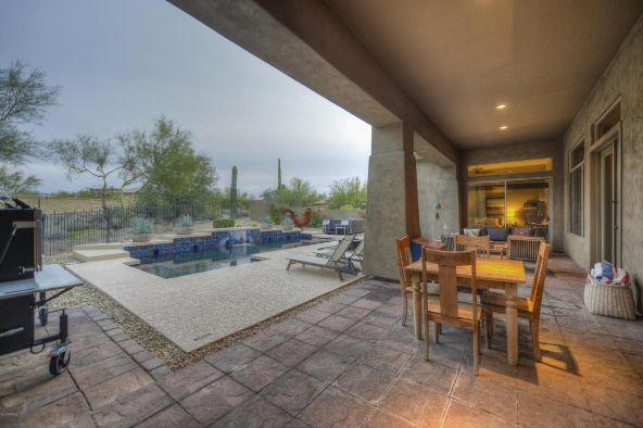34825 N. Desert Winds Cir., Carefree, AZ 85377 Photo 30