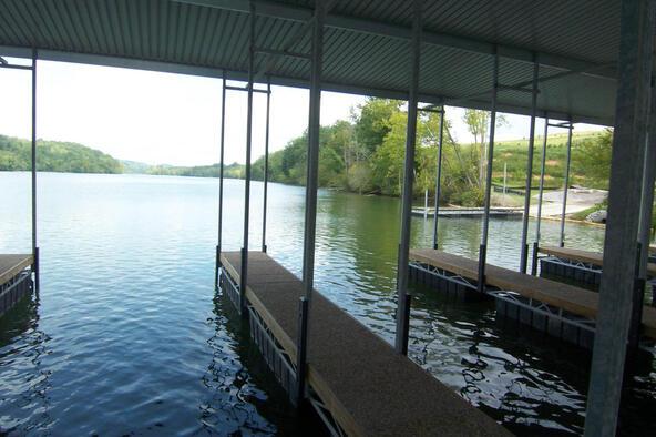 106 Hollyberry Rd., Oak Ridge, TN 37830 Photo 29