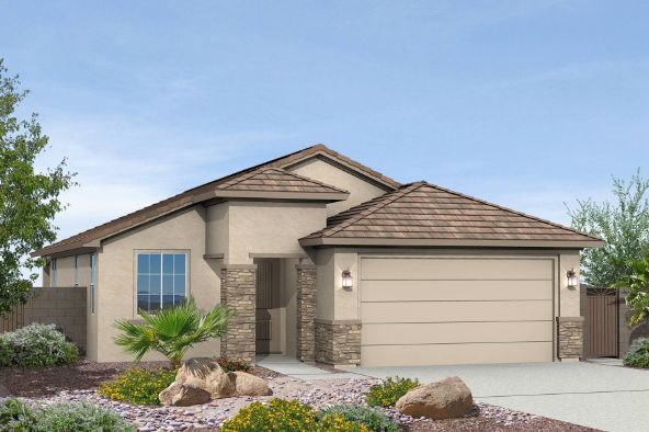 32nd Street & Araby Rd., Yuma, AZ 85365 Photo 3