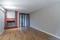 Home for sale: 1726 Pico Alto Dr., El Paso, TX 79935