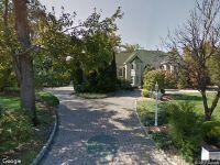 Home for sale: Peach Tree, Upper Saddle River, NJ 07458