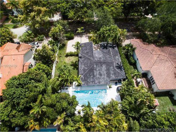 1418 Cordova St., Coral Gables, FL 33134 Photo 10