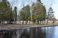 Home for sale: Ottawa Dr., Houghton Lake, MI 48629