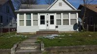 Home for sale: 422 S. 19th St., Paducah, KY 42001