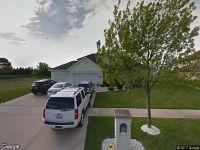 Home for sale: Black Oak, Tinley Park, IL 60487