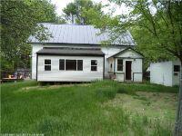 Home for sale: 1 Black Mountain Rd., Sumner, ME 04292