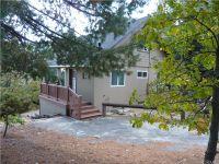 Home for sale: 6070 Manzanita Ct., Angelus Oaks, CA 92305