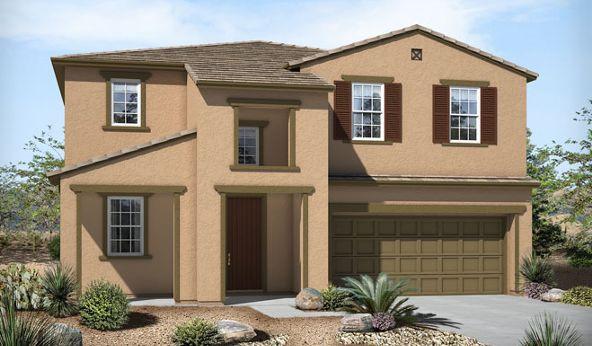 7638 W. Glass Lane, Laveen, AZ 85339 Photo 3