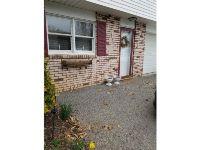 Home for sale: 6 Pine Dr., Saxonburg, PA 16056