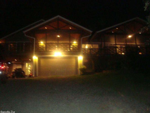 13 Woodland West, Heber Springs, AR 72543 Photo 32