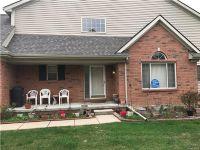Home for sale: 3722 Knightbridge Cir., Sterling Heights, MI 48314