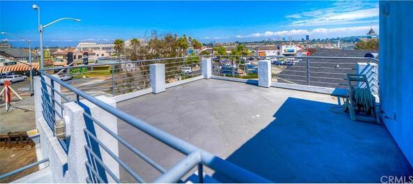 603 E. Balboa Blvd., Newport Beach, CA 92661 Photo 13