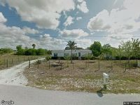 Home for sale: 57th, Okeechobee, FL 34974