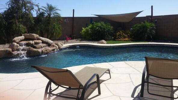 29725 W. Mitchell Avenue, Buckeye, AZ 85396 Photo 32