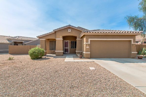 13452 S. 175th Avenue, Goodyear, AZ 85338 Photo 46