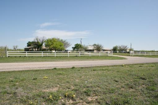 3 N. Hwy. 83, Eden, TX 76837 Photo 25
