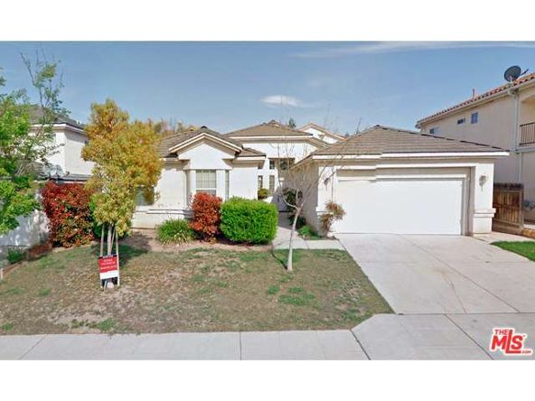 7742 N. Debra Ave., Fresno, CA 93722 Photo 1