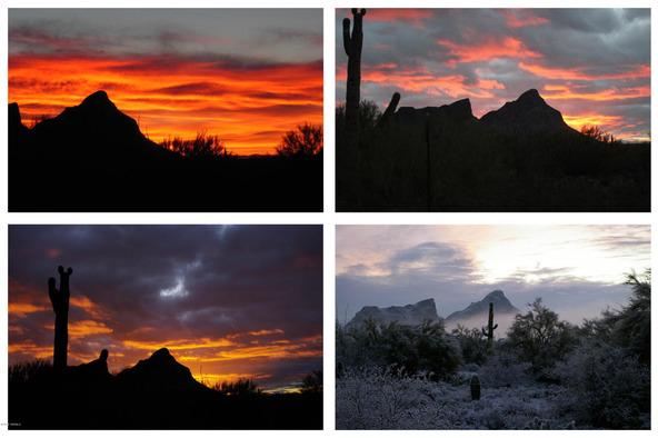 5961 W. Tucson Estates, Tucson, AZ 85713 Photo 90