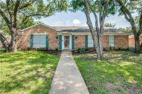 Home for sale: 3117 Talisman Dr., Dallas, TX 75229