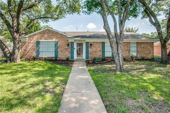 3117 Talisman Dr., Dallas, TX 75229 Photo 18
