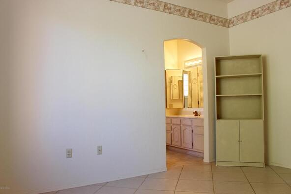 2073 W. Placita de Enero, Green Valley, AZ 85622 Photo 41