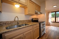 Home for sale: 3163 Plaza Blanca, Santa Fe, NM 87507