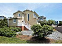 Home for sale: 5 Sea Side, Bethany Beach, DE 19930