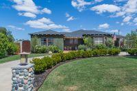Home for sale: 249 D St., Chula Vista, CA 91910