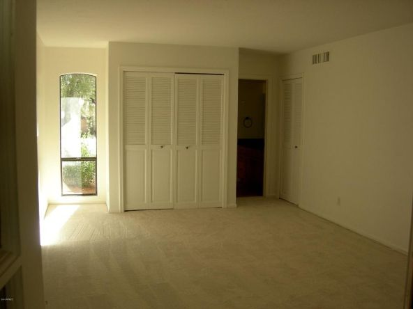 2626 E. Arizona Biltmore Cir., Phoenix, AZ 85016 Photo 21