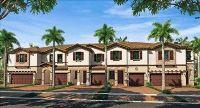 Home for sale: 13055 Anthorne Pl., Boynton Beach, FL 33436