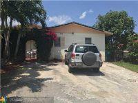 Home for sale: 221 S.E. 2nd Ave., Boynton Beach, FL 33435