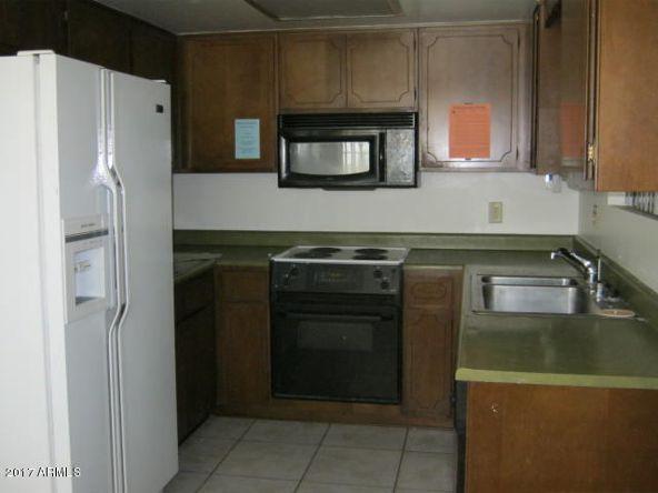 1446 W. Bentley St., Mesa, AZ 85201 Photo 8
