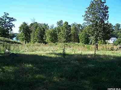 0 Lot #45 Pine Haven Rd., Lexington, TN 38351 Photo 2