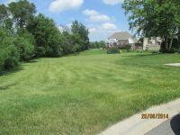 Home for sale: 16607 Orange Avenue, Orland Park, IL 60467