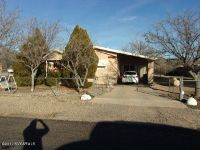 Home for sale: 3243 E. Mocking Bird Ln., Camp Verde, AZ 86322