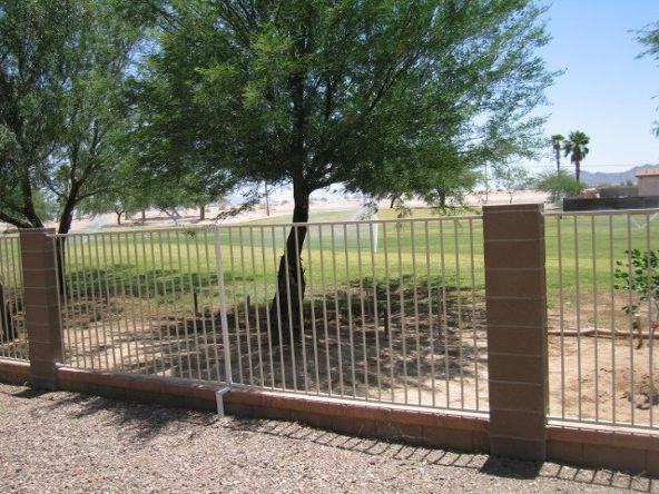 28421 Telegraph Ave., Wellton, AZ 85365 Photo 18