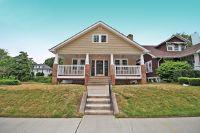Home for sale: 115 Grassmere Avenue, Interlaken, NJ 07712