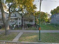 Home for sale: 69th, Chicago, IL 60636