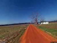 Home for sale: Doc Caylor Rd., Uriah, AL 36480