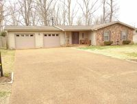 Home for sale: 769 Red River Rd., Gilbertsville, KY 42044