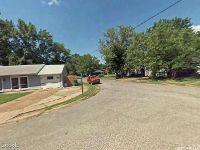 Home for sale: Liberty, Barlow, KY 42024