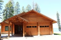 Home for sale: 2861 Hwy. 147, Lake Almanor, CA 96137