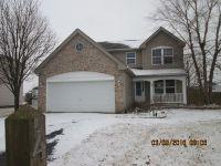Home for sale: 406 Blue Ridge Dr., Oswego, IL 60543