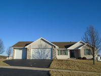 Home for sale: 8629 Blue River, Rockford, IL 61107